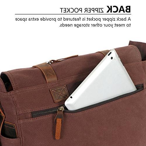 Bag Military Laptop