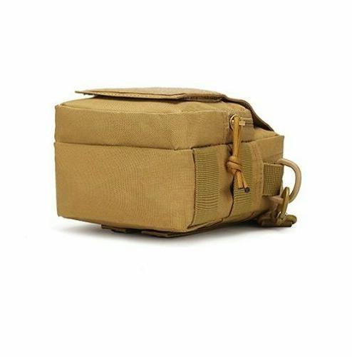 Bag Crossbody Casual Travel