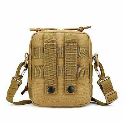 Men Bag Crossbody Bags Casual Travel