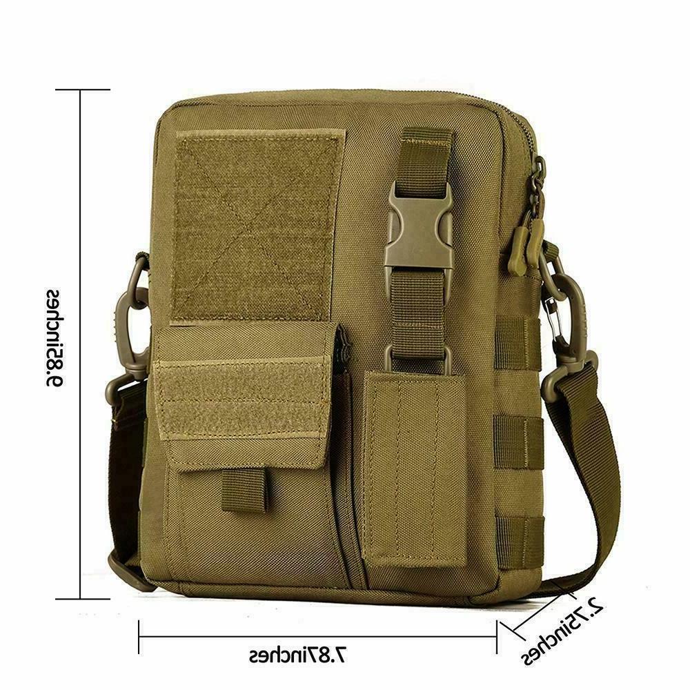 Men's Sling Bag