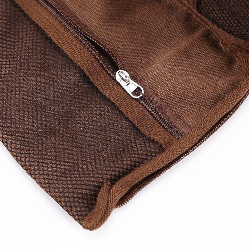 Men's School Military Bag Messenger Bag