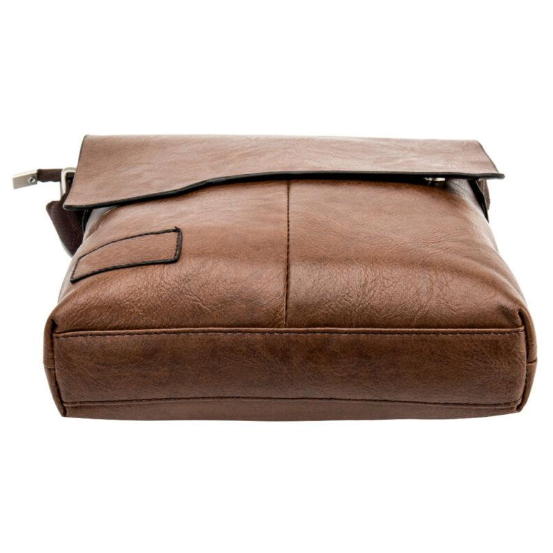 Men's Messenger Bags Work Laptop Bag Handbag