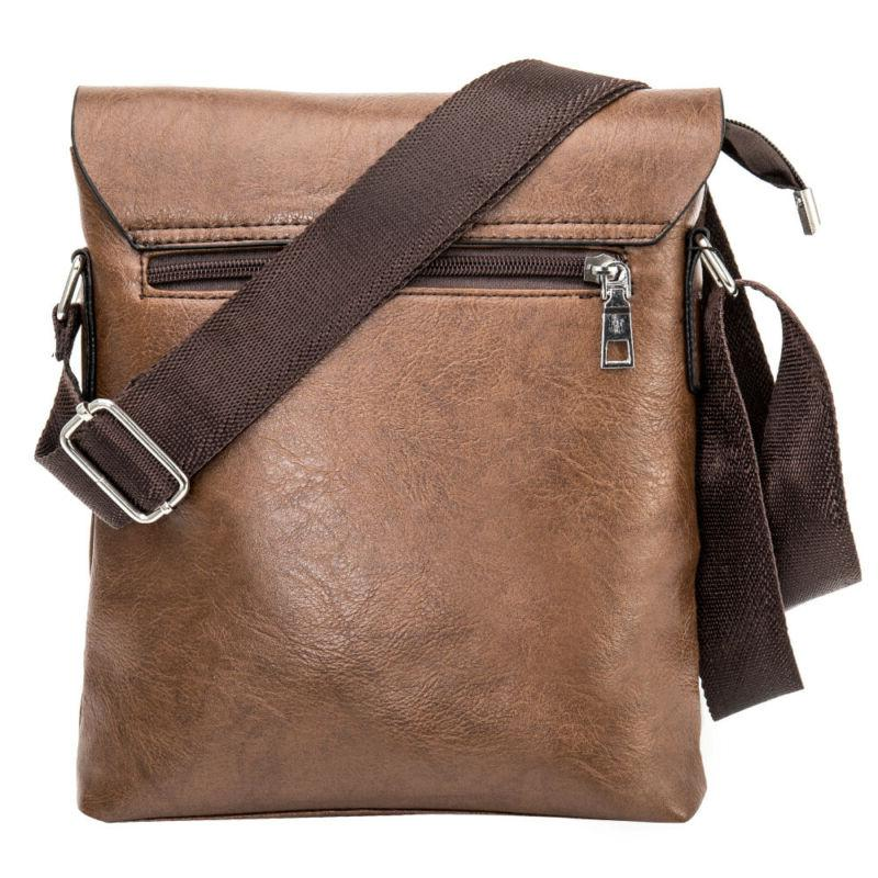Men's Bags Laptop