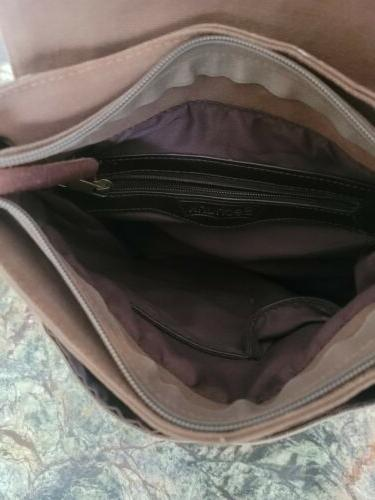 Bags Shoulder Bags Crossbody Bags