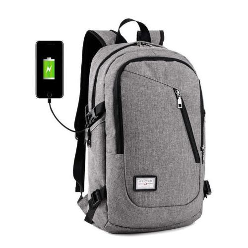 Mens Bag Hiking Cross body Backpack
