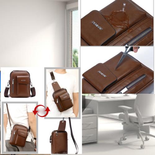 Messenger Crossbody Bags Daypack Backpacks