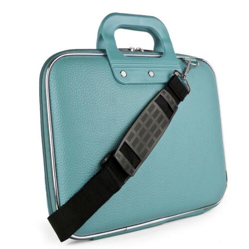 Messenger Sleeve For Samsung A S3 S4