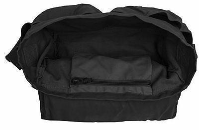 Messenger Bag Teens Girls Bag Black Laptop