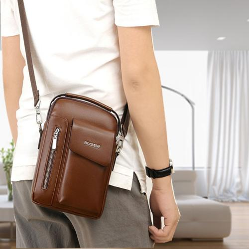 Messenger Backpack Chest Bags Daypack