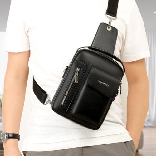 Messenger Backpack Bags Daypack Backpack