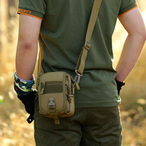 Cycling Equipment Military Hunting