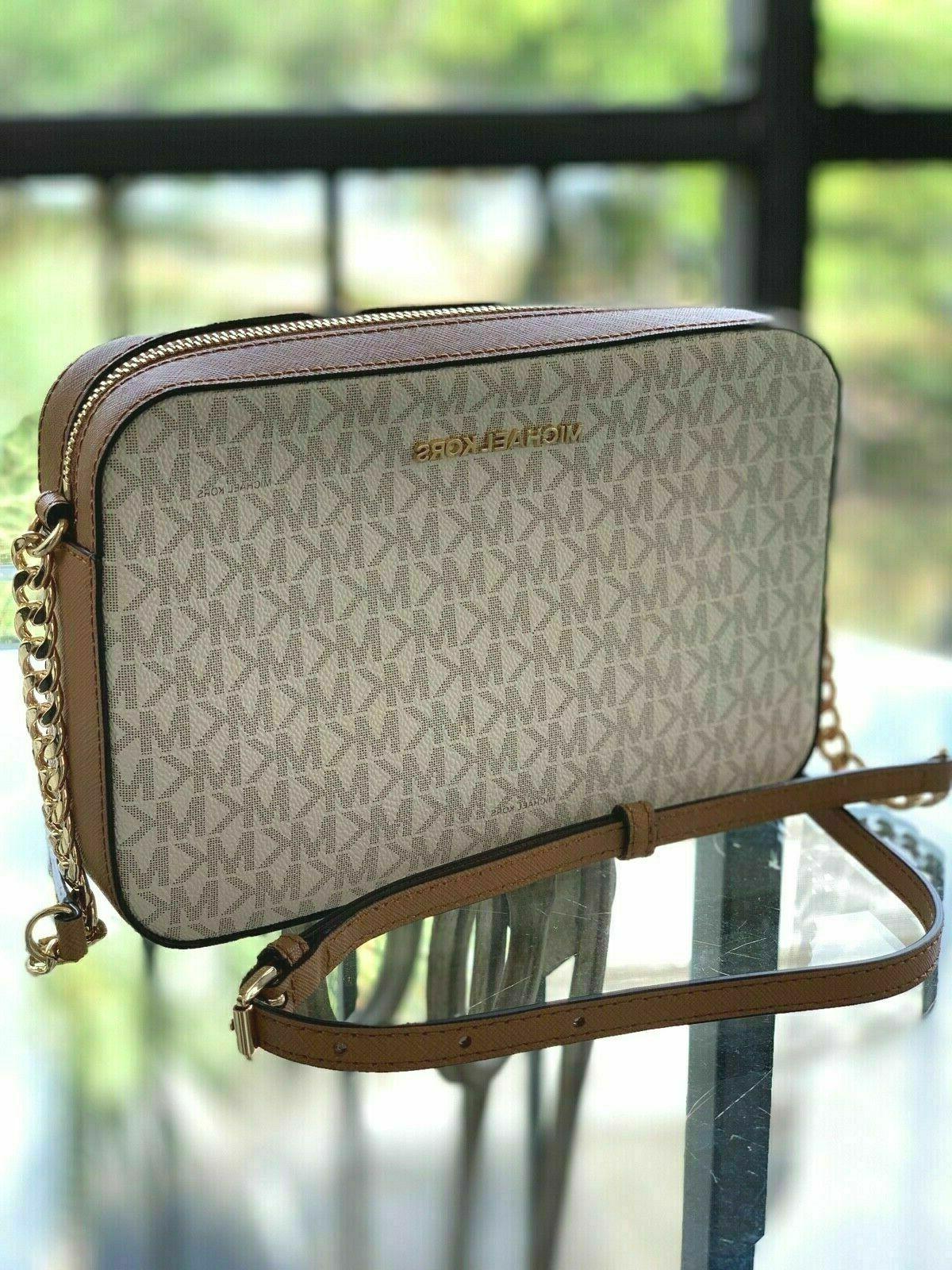 Messenger Chain Bag Shoulder Handbag Purse