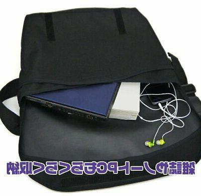 Mobile Embroidery messenger