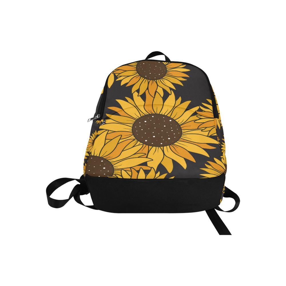 New Shoulder Backpack Travel