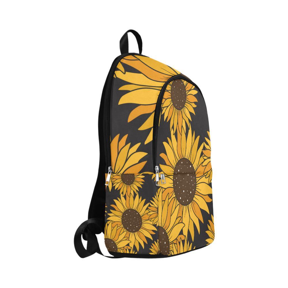 New Shoulder Bag Backpack Travel Daypack