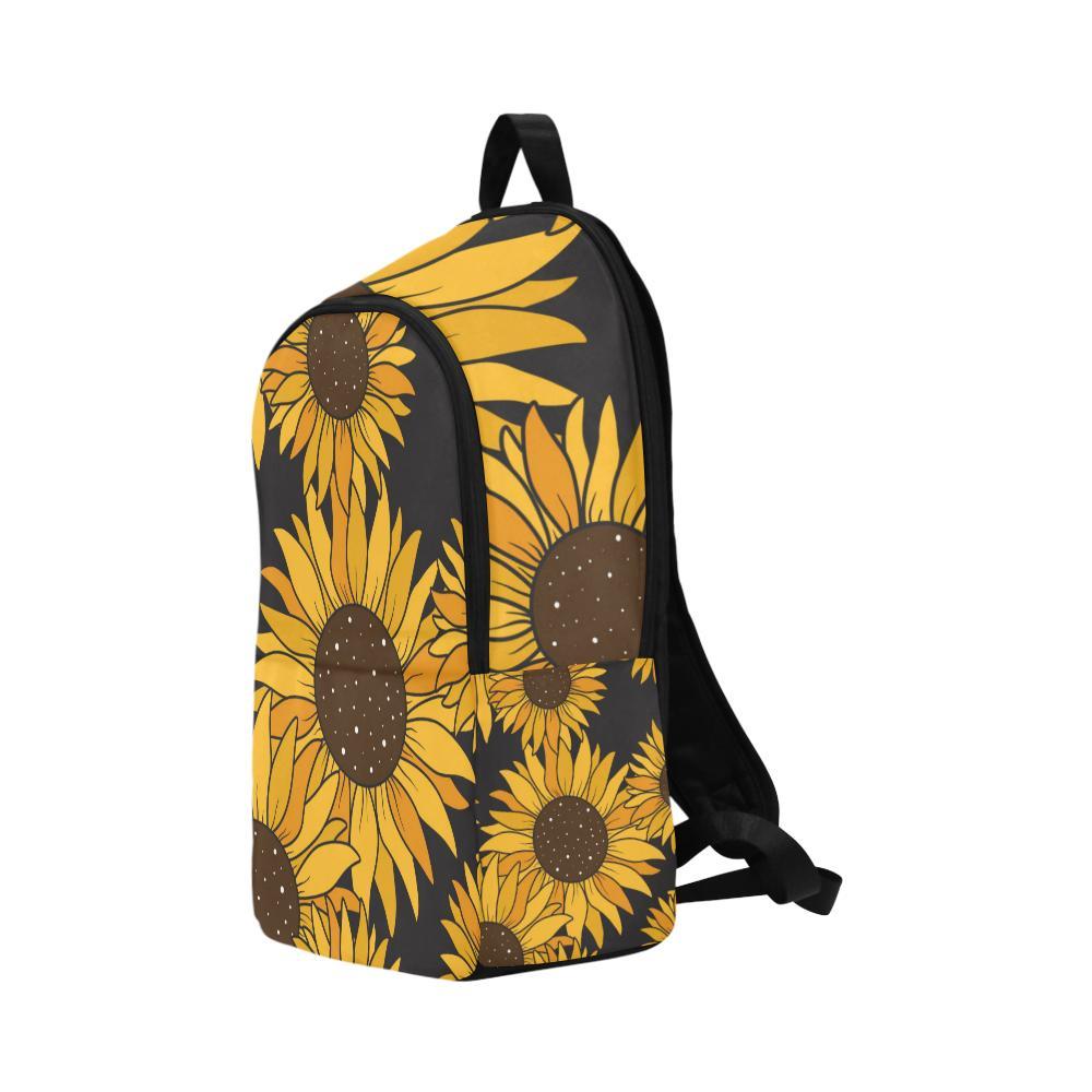 New Backpack Shoulder Casual Travel