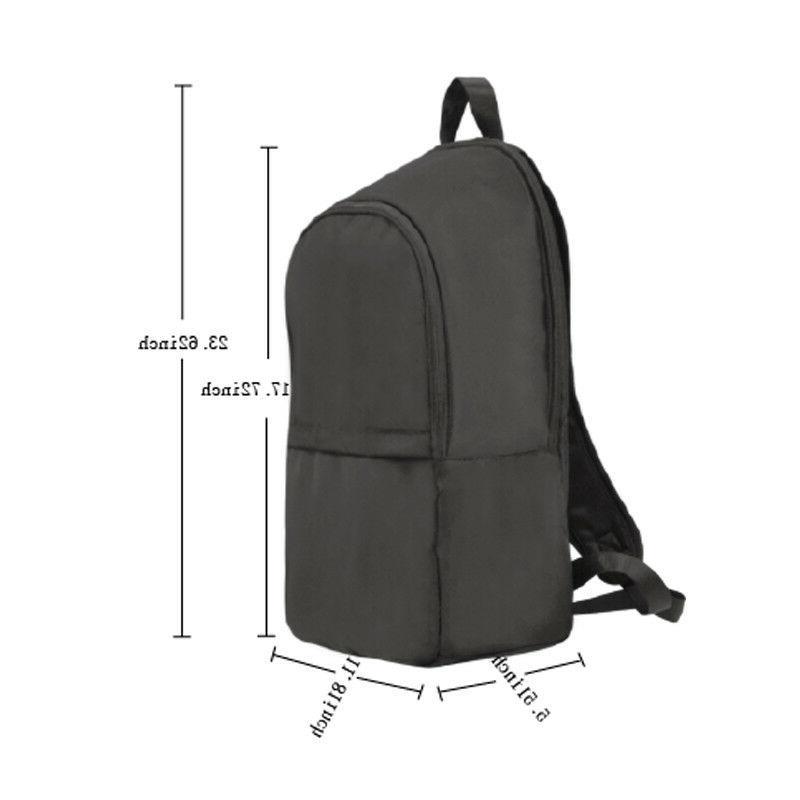 Shoulder Casual Travel Daypack