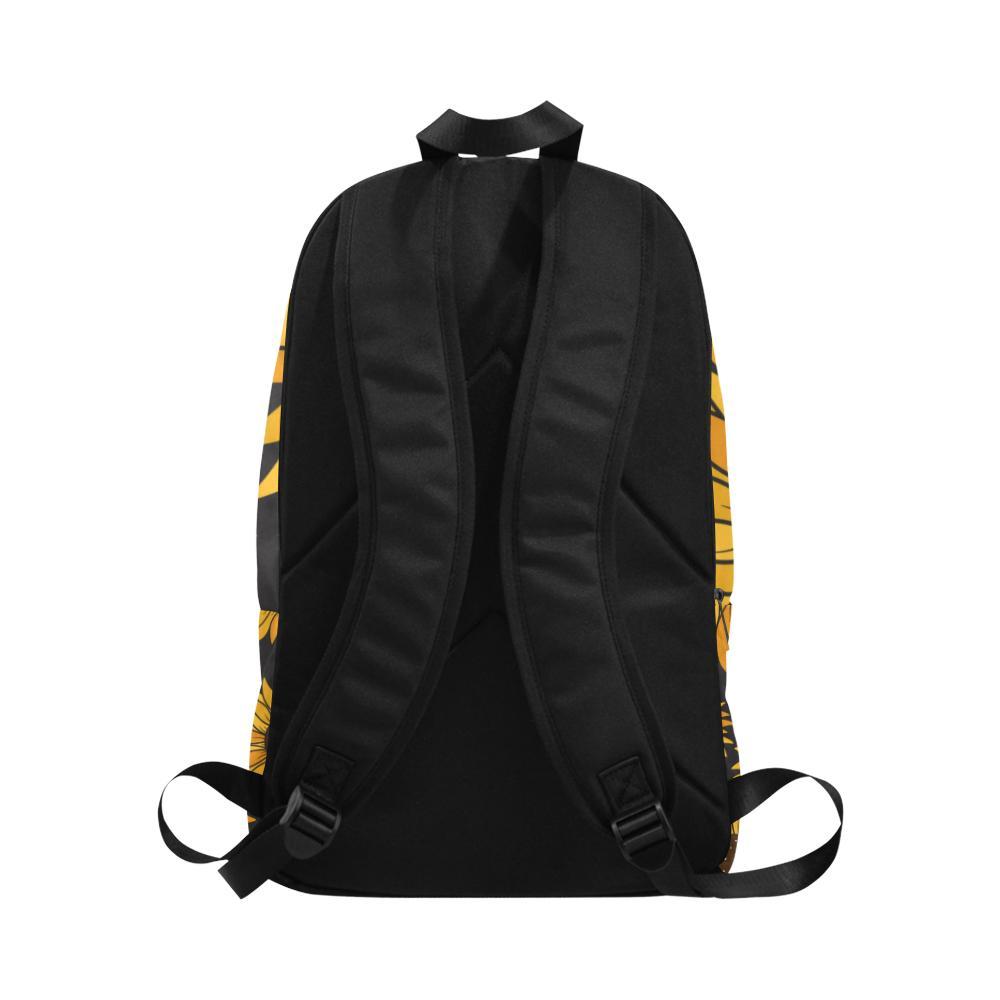 New Arrival Backpack Shoulder Bag Travel