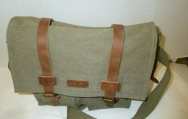 KATTEE new Shoulder Bag Messenger WITH TAGS