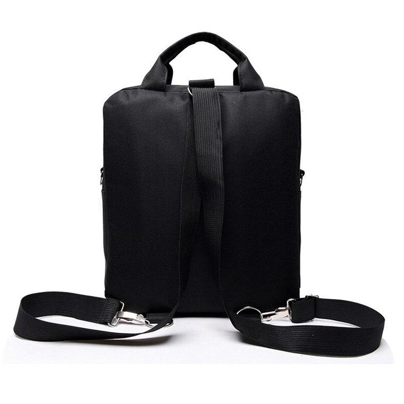 New Japan Piece <font><b>Bag</b></font> Boys Girls Handbag Shoulder <font><b>Messenger</b></font> <font><b>Bags</b></font> <font><b>Daypack</b></font> Laptop Rucksack