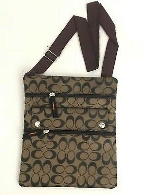 Crossbody Purse Bag Travel