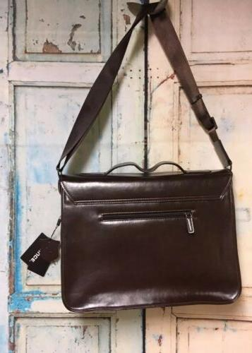 NEW Bag Satchel W/