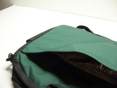 NEW Bag, Padded Sleeve