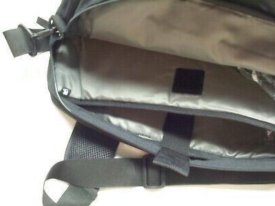 NEW Jansport Bag, Padded Laptop Sleeve NWT