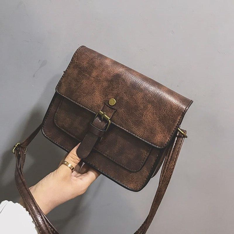JIAMEN New Flap Fashion Casual Shoulder <font><b>Bags</b></font> <font><b>Messenger</b></font> <font><b>Bag</b></font> Clutch Purse