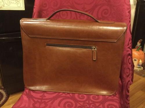 New PU Tote Bag