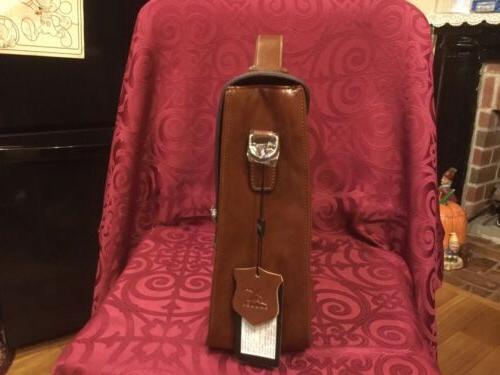 New Banuce PU Bag