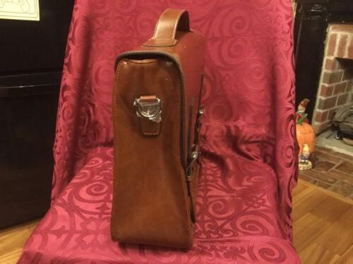 New PU Bag