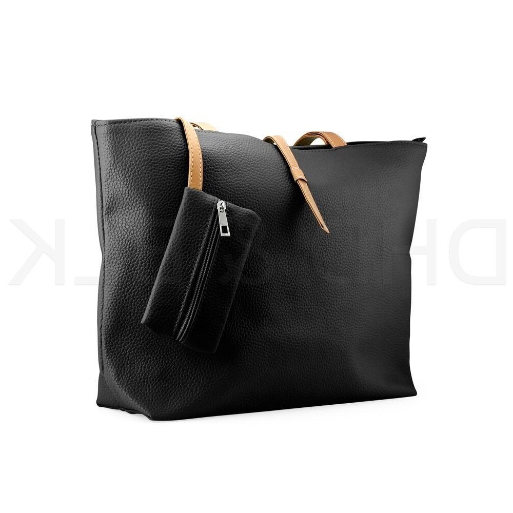 New Womens Fashion Messenger Lady Shoulder Bag