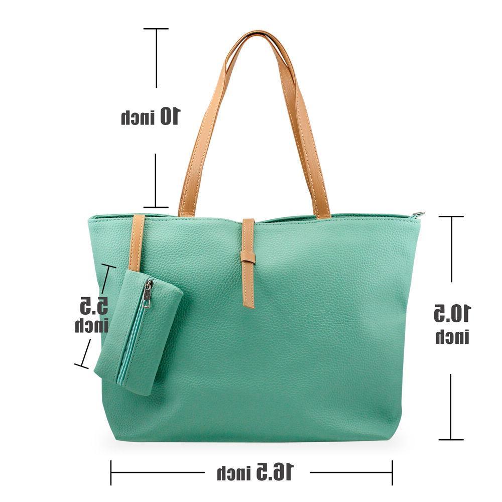 Fashion Messenger Shoulder Bag Totes