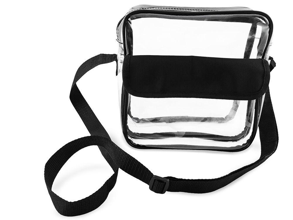 NFL Approved Bag / Security Compliant / FREE SHIP