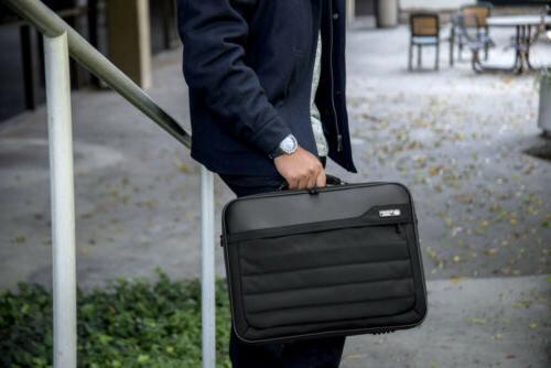 VanGoddy Tablet Shoulder Messenger Bag Case 2018