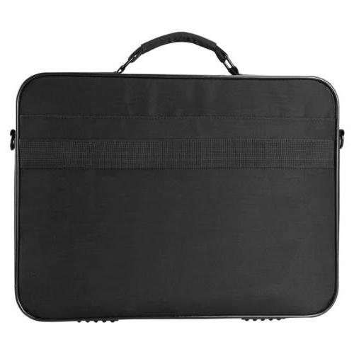 VanGoddy Nylon Tablet Shoulder Messenger Bag For iPad Pro 2018