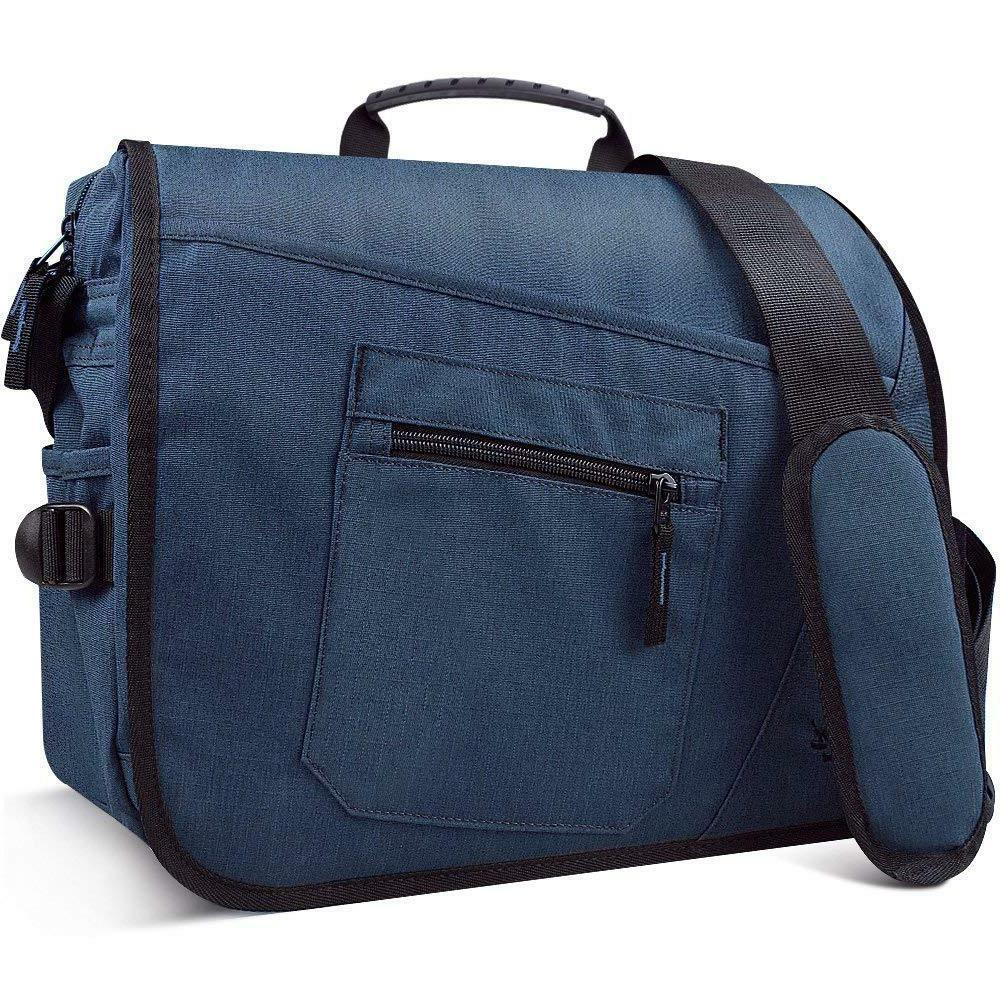 Qipi Bag Shoulder & Pocket