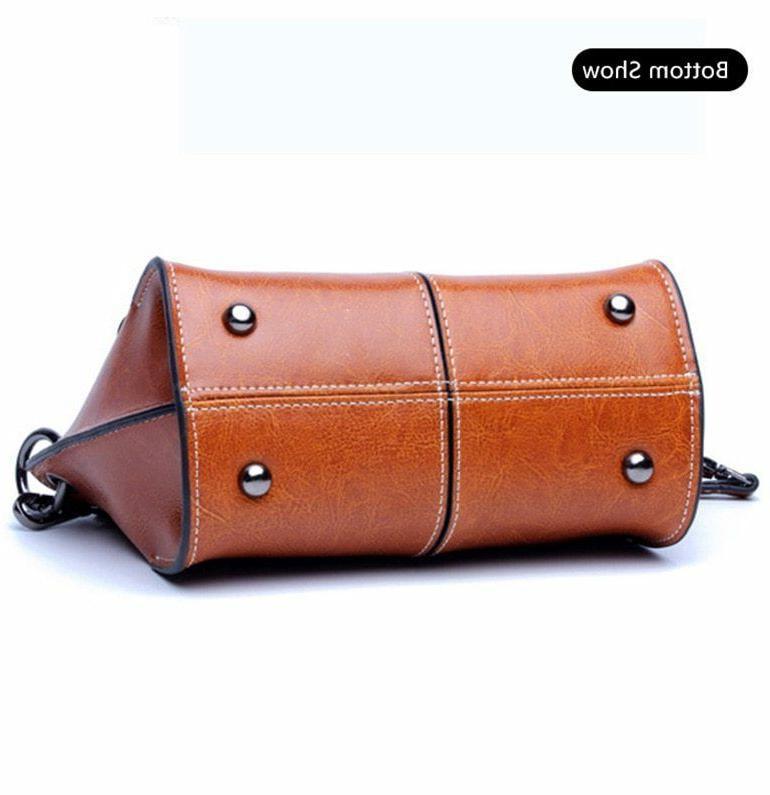 Real Handbag Purse