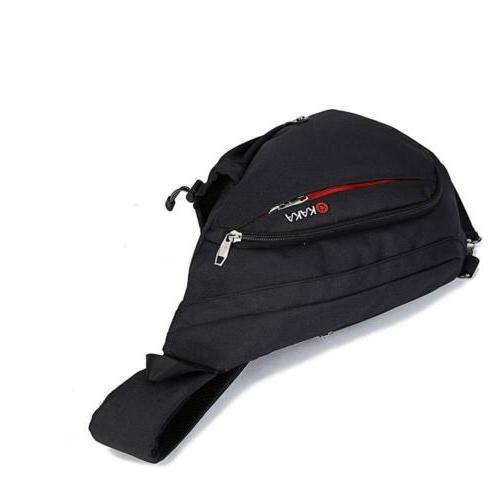 KAKA Backpack Waterproof Casual