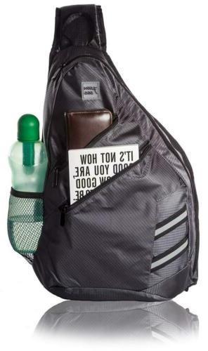 7Senses Backpack Daypack Men Women