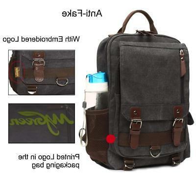 Mygreen Body 13-inch Laptop Bag Shoulder