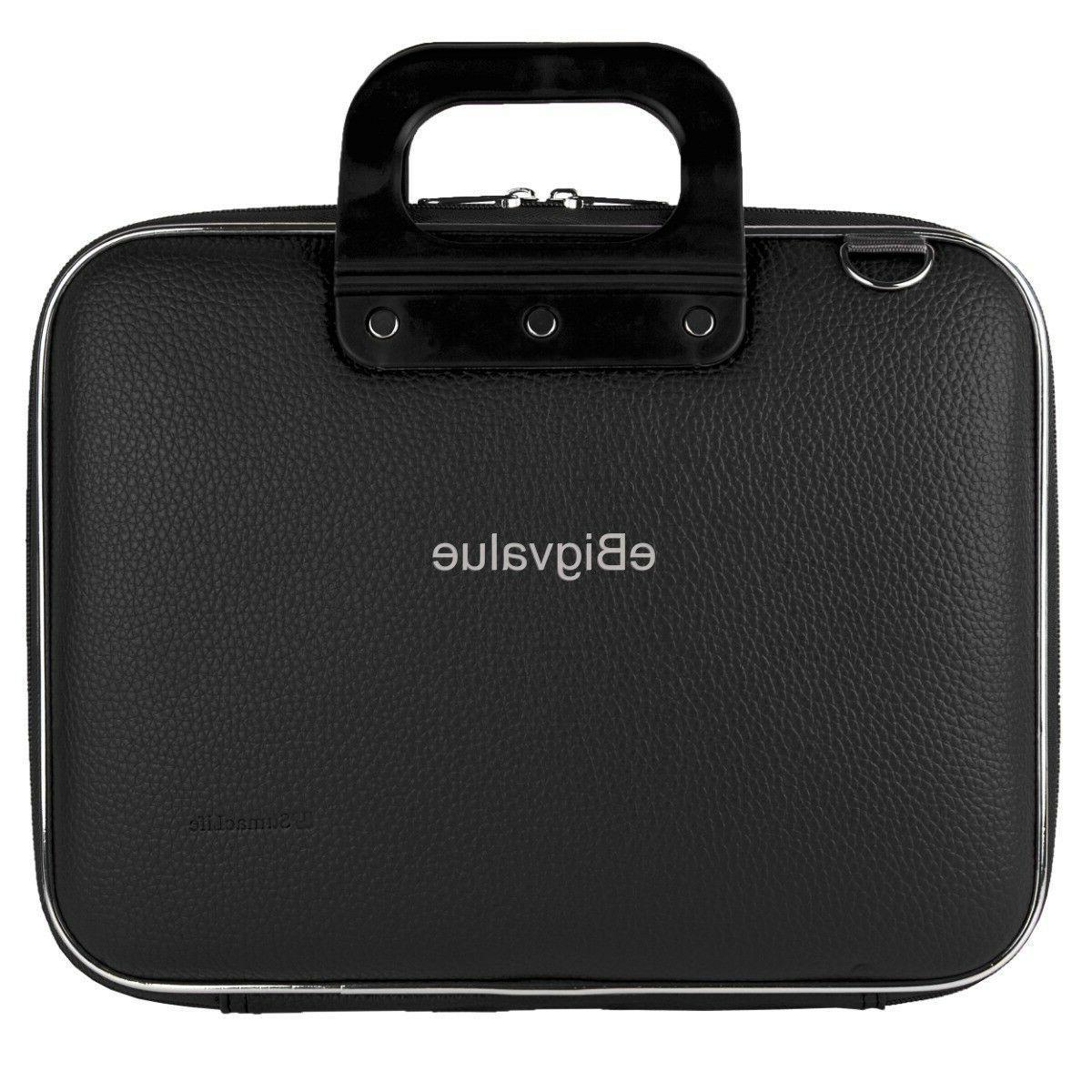 SumacLife Leather Sleeve Case Shoulder for Pro