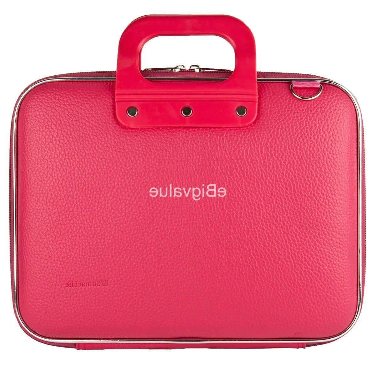SumacLife Tablet Sleeve Case Messenger Bag for iPad Pro