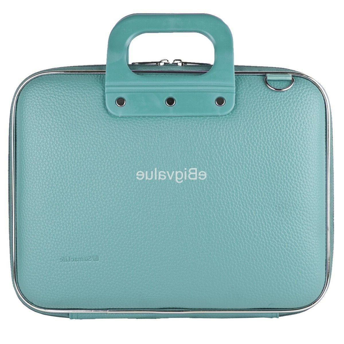 """Case Bag for 12.9"""" iPad"""