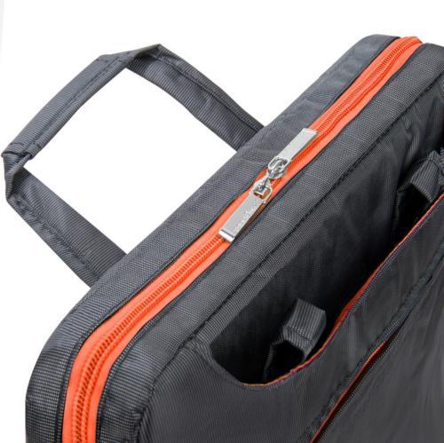 VanGoddy Messenger Bag For