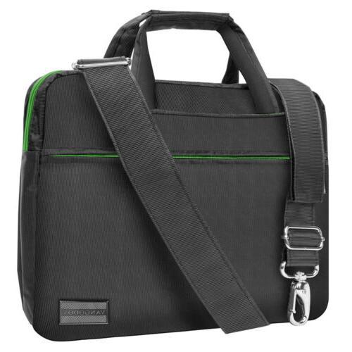 """VanGoddy Sleeve Shoulder Messenger Bag For 10.5"""" Air/ Pro"""