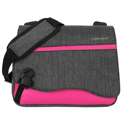 VanGoddy Sleeve Pouch Case Shoulder for 10.5'' iPad