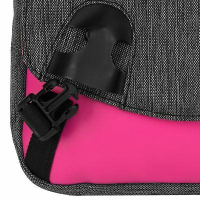 VanGoddy Sleeve Pouch Case Messenger for Air/Pro