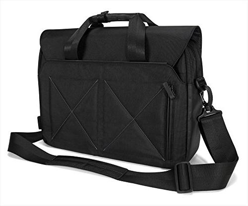 """Targus TBT253 Carrying Case  for 15.6"""", Notebook - Black"""